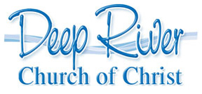 Deep River Church of Christ